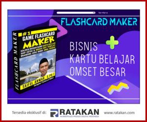 flashcard-maker