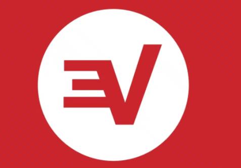 Express VPN 10.3.0 Crack + Activation Code [Premium + Key]