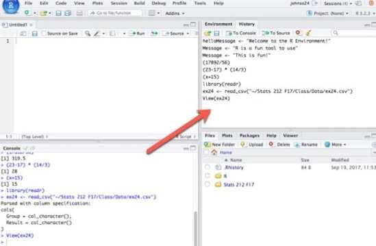 R-Studio Crack Full Version Torrent Registration Key [2022]
