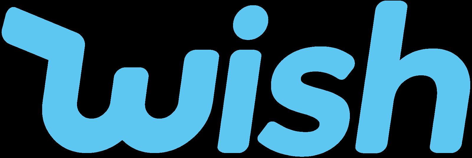 Wish App Erfahrungen Wish App Test Wish App Review Produkt Kennerde