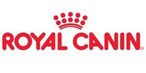 ROYAL CANIN Urinary Care (11)