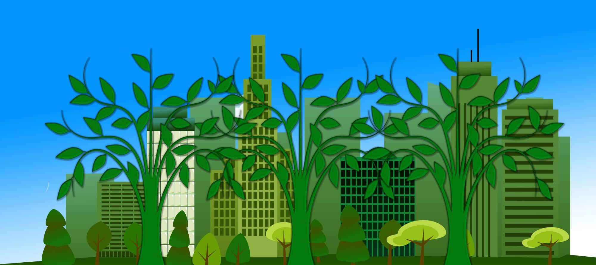 proekologiczne