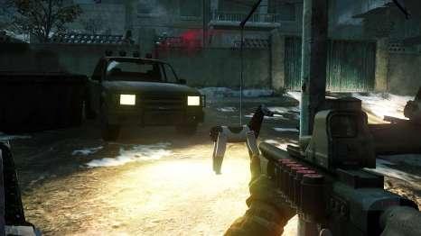 Download Medal of Honor  game for desktop or laptop in highly compressed