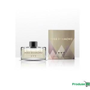 miss-diamond-apa-de-parfum