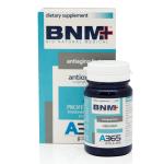 A365-PLUS-supliment-alimentar-antioxidant