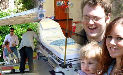familie-graviola-videcat-cancer