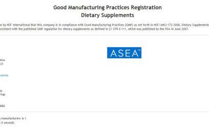 asea-semnalizare-redox-certificat-NSF