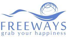 freeways-logo