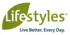logo-intra-lifestyles