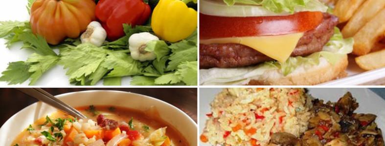 calin-marginean-culinar-nesanatos-dieta-regim
