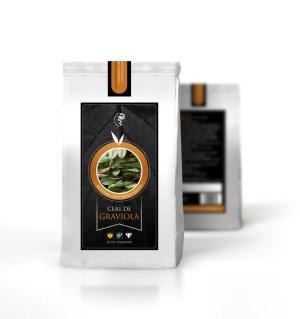 ceai-din-graviola-frunze