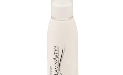 Spray cu keratina profesional LaminAktiva