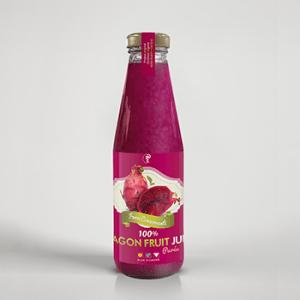 RED-DRAGON-FRUIT-JUICE-PUREE-Pitahaya-fructul-dragonului-pitaya9