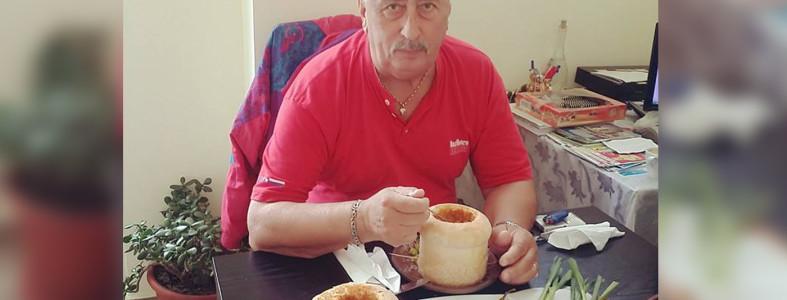 GRAVIOLA-SUC-pret-ceai-vindecat-de-cancer-gavriola-8-blur