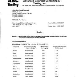 intra-lifestyle-certificat-pesticide-free1