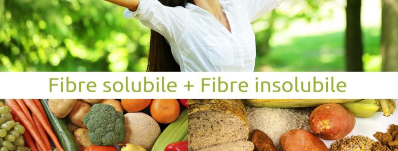 intra-lifestyles-fibrele-solubile-insolubile-alimentatia-zilnica2