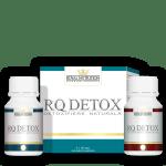 rq-detox-cura-detoxifiere-dieta