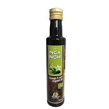 ulei-inca-vegetal-inchi-omega-3