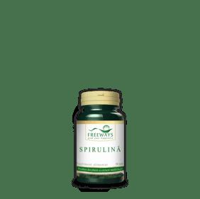 hofigal-spirulina-pudra-catina-forum-FREEWAYS