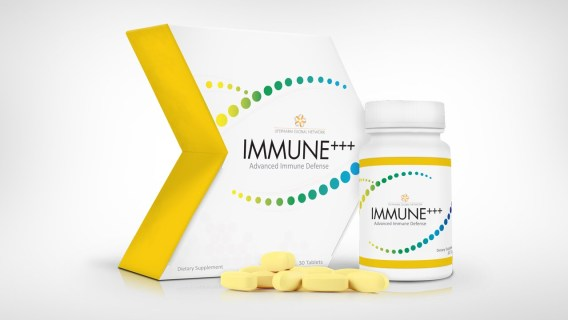 Laminine immune pret laminina cancer laminin pareri forum prospect