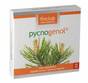 pycnogenol pret picnogenol pin maritim finclub varice tratament colesterol tratament