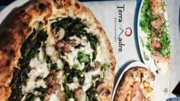 terramadre-la-pizza-e7b35