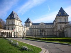 valentino_castle