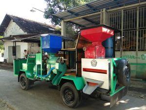 pengrajin pk  terbaik di  Kabupaten Bekasi