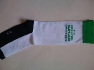 jasa-pembuatan-kaos-kaki-sekolah-di-bekasi