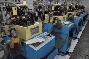 Pabrik Konveksi Produksi kaos kaki sekolah berlogo TK SD/MI SMP/MTS SMA/SMK/MA4
