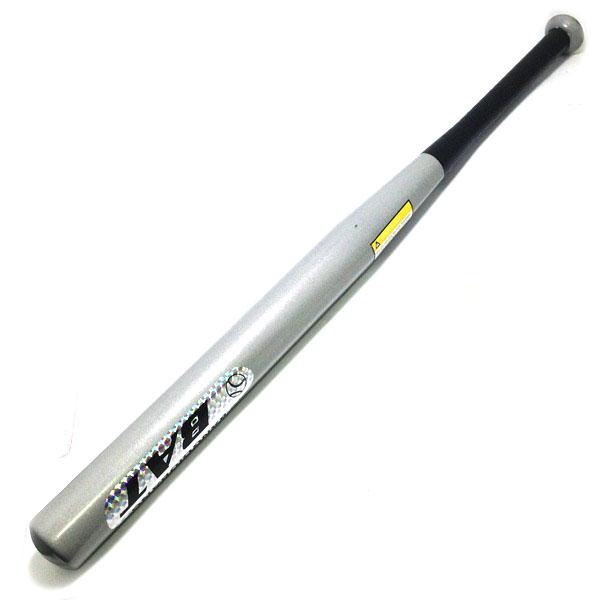 Distributor Stick Softball Lokal Uk 34 Grosir