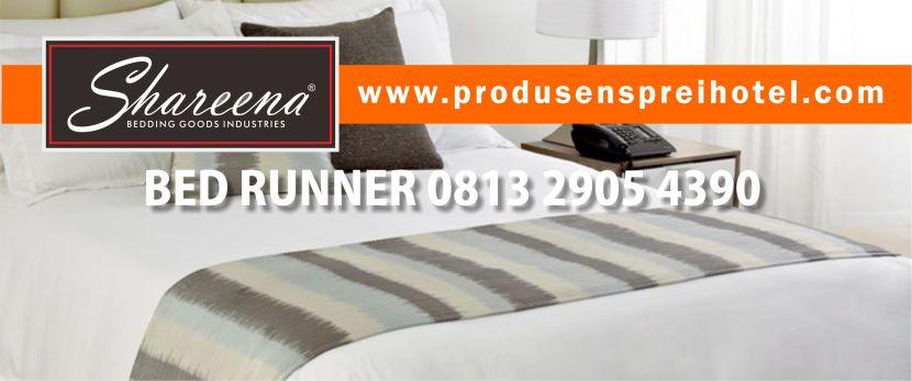 bedrunner bed scraft
