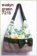 tas kain goni - evelyn green 7215