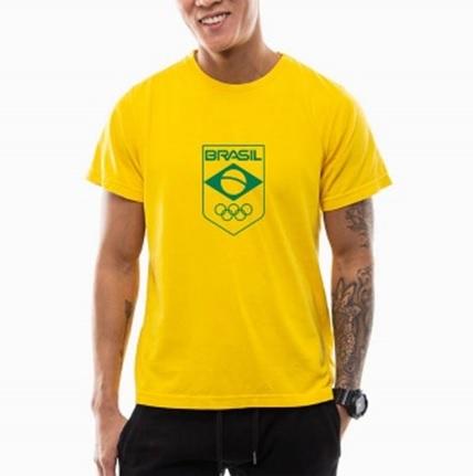 camiseta_uni_amarela_stb
