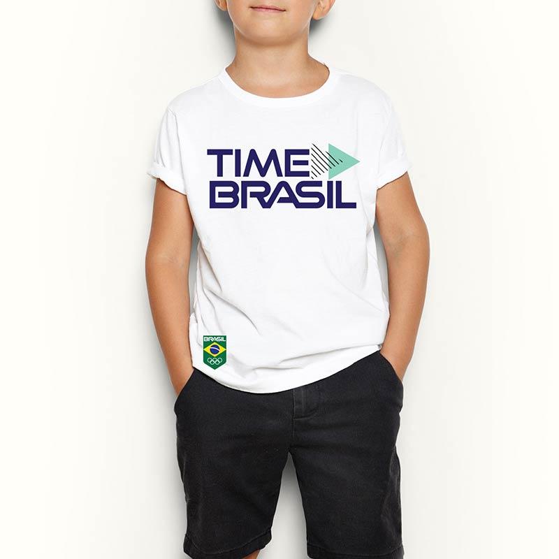 inantil-time-brasil