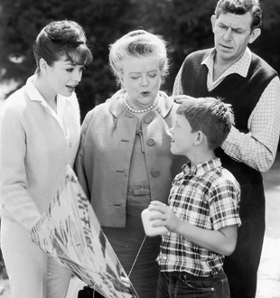 andygriffith-cast