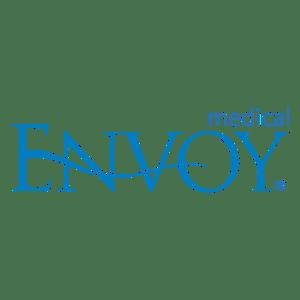 Envoy Medical logo