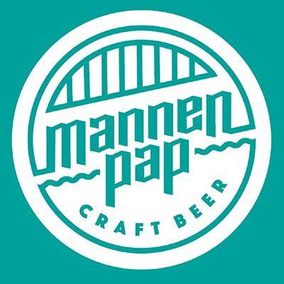 Brouwerij Mannenpap