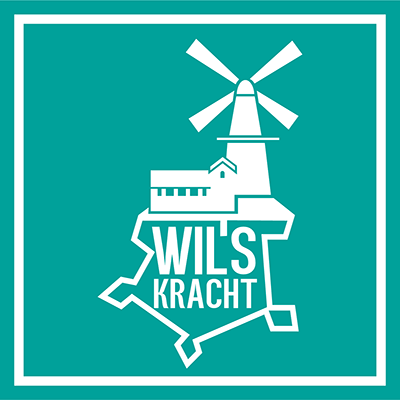Brouwerij Wilskracht