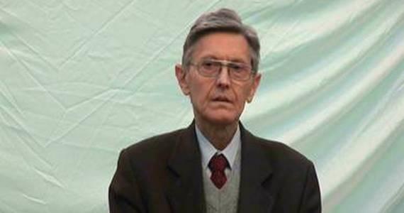 А. Акимов