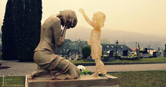 аборт или жизнь