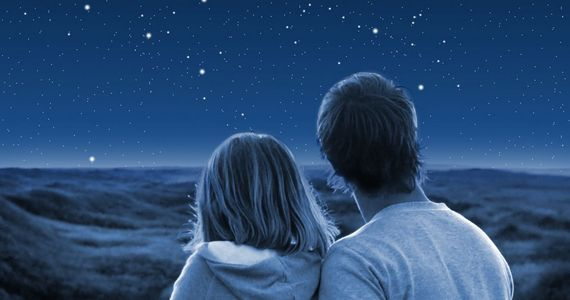 звезды подтверждают