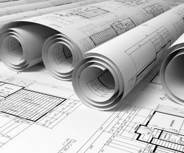 услуги по проектированию частных домов