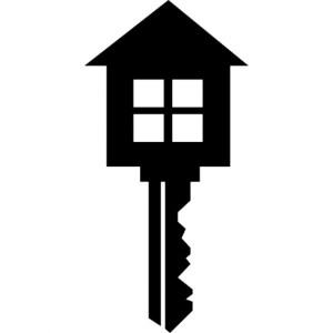 строительство дома под ключ, полный спектр строительный услуг от фундамента до внутренней отделки