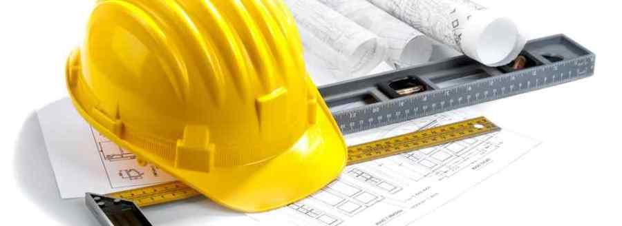 Строительство дома для начинающих