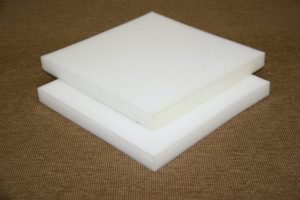 теплоизоляция стен изнутри: материалы и монтаж