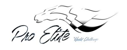 Welcome to Pro Elite World Challenge