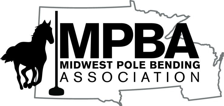 MPBA_logo