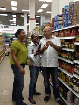 acompanamiento-en-haiti