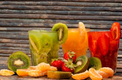 bebidas-y-tragos-con-pulpa-natural-de-frutas